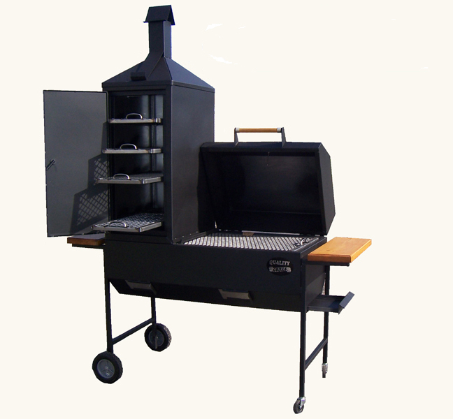Gas Grills, Charcoal Grills, Propane Grills, Smoker Grills by Fire